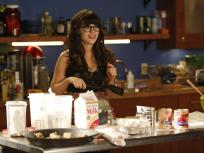 New Girl Season 2 Episode 2