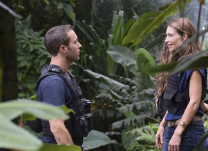 Watch Hawaii Five-0 Season 8 Episode 5 Online