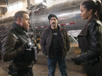 Chicago PD Season 1 Episode 13