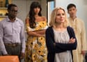 The Good Place Season 2 Episode 4 Review: Team Cockroach