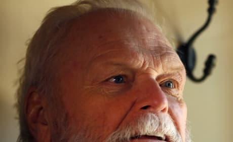 Grandpa Dom - The Blacklist Season 6 Episode 19