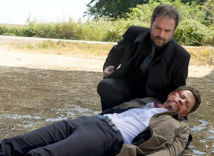 Watch Supernatural Season 10 Episode 3 Online