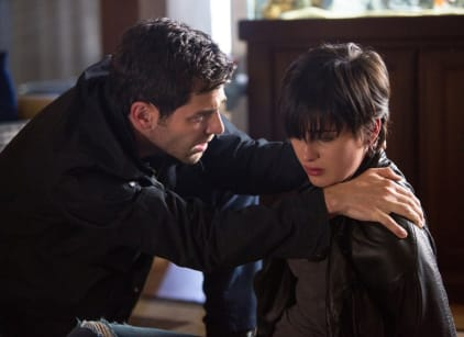 Watch Grimm Season 4 Episode 2 Online