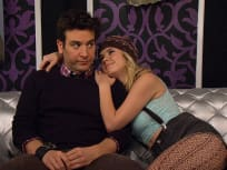 How I Met Your Mother Season 8 Episode 14