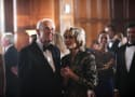 Watch American Crime Story: Versace Online: Season 1 Episode 3