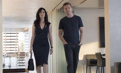 Watch Billions Online: Season 3 Episode 1