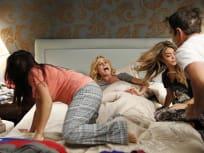 Modern Family Season 6 Episode 4