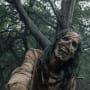Beware the Radiation - Fear the Walking Dead Season 5 Episode 1