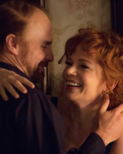 Happier Times - Fosse/Verdon Season 1 Episode 1