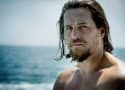 Animal Kingdom: Ben Robson Talks Frankie's Deceit, Renn's Return, and Why Family is Everything