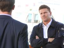 Bones Season 12 Episode 8