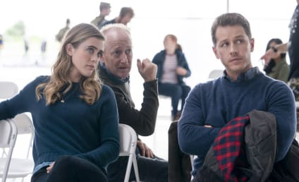 Manifest Season 1 Episode 2 Review: Reentry