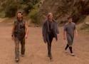 Future Man Season 2 Trailer: Who Messed Everything Up?