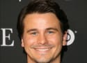 A Million Little Things: Jason Ritter Joins Season 2 Cast!