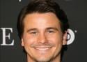 A Million Little Things: Jason Ritter Joins Season 2 Cast!