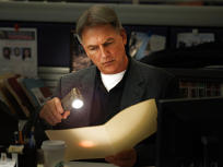 NCIS Season 7 Episode 8