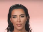Kim Trashes Tristan - Keeping Up with the Kardashians