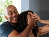 Girlfriends' Guide to Divorce Season 3 Episode 7 Review: Run Toward What Scares You