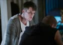 Star-Crossed: Watch Season 1 Episode 8 Online!