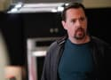 Sean Murray Speaks Out on NCIS Exit Buzz