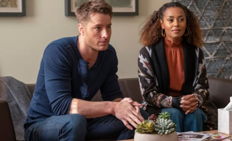 Couples Counseling  - This Is Us Season 3 Episode 16