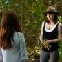 Mitchell Sisters - Mary Kills People Season 1 Episode 6