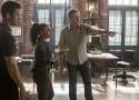Watch NCIS: New Orleans Online: Season 2 Episode 22