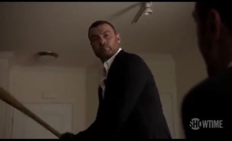 Ray Donovan Season 3 Episode 11 Promo: Batter Up!