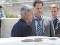 NCIS Season 7 Episode 3