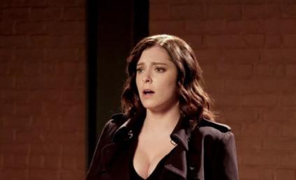 Watch Crazy Ex-Girlfriend Online: Season 3 Episode 11