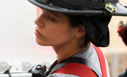 Watch Chicago Fire Online: Season 10 Episode 2