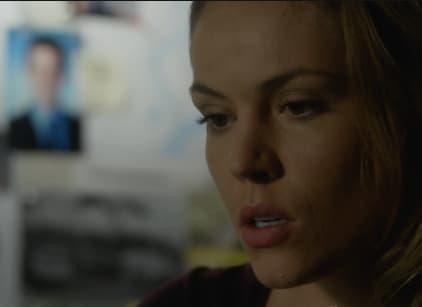 Watch The Returned Season 1 Episode 8 Online