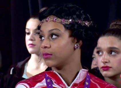 Watch Dance Moms Season 5 Episode 11 Online