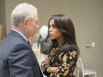 Scandal Season 7 Episode 16