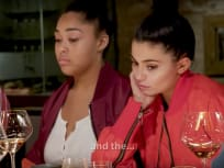 Life of Kylie Season 1 Episode 7