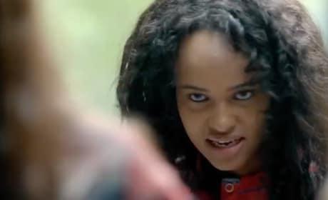Siren Gets 2019 Return Date, Deadly New Trailer