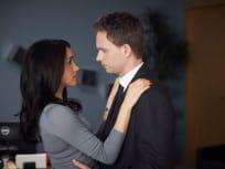 Suits Season 3 Episode 16