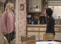 Watch The Conners Online: Season 1 Episode 1