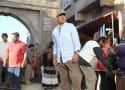 NCIS Season 12 Episode 24 Review: Neverland