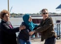 NCIS: New Orleans Season 4 Episode 14 Review: A New Dawn