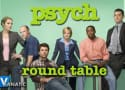 "Psych Round Table: ""In For a Penny"""