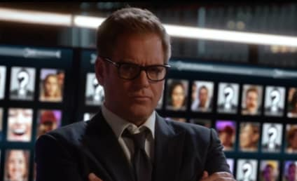 Watch Bull Online: Season 3 Episode 7