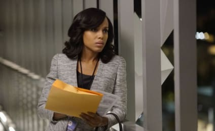 Watch Scandal Online: Season 5 Episode 15