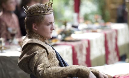 Director Alex Graves Talks Joffrey's Death, Dany's Big Move & The Biggest Game of Thrones Finale to Date