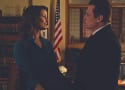 Blue Bloods: Watch Season 4 Episode 18 Online