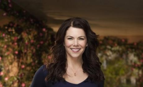 Sarah Braverman Picture