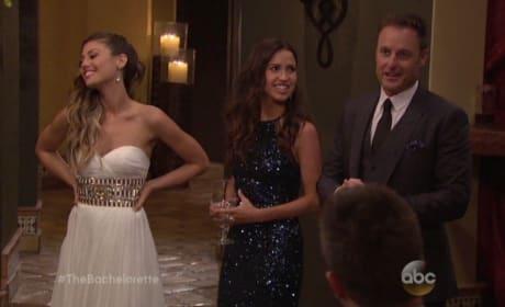 The Bachelorette Season 11 Preview