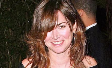 Kim Delaney Picture