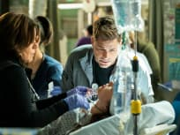 Code Black Season 3 Episode 11