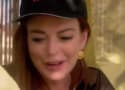 Watch Lindsay Lohan's Beach Club Online: Season 1 Episode 9